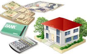 家の建て替え費用